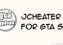 Jcheater